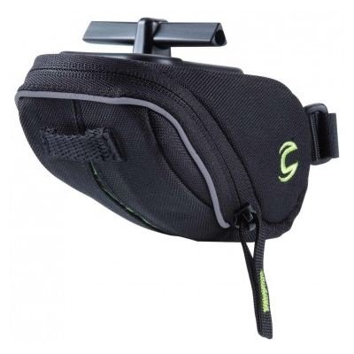 Cannondale Quick QR Seat Bag