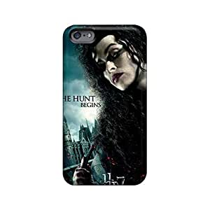 Iphone 6plus Xdn11635drkX Allow Personal Design Beautiful Strange Magic Series Great Hard Phone Cover -KaraPerron