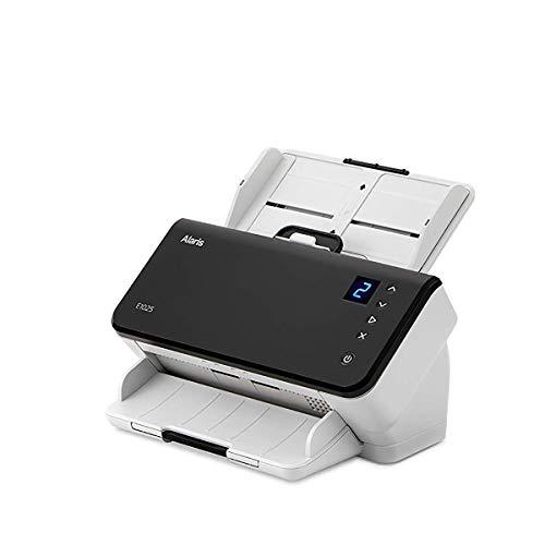 Alaris E1025 Document Scanner (1025170)