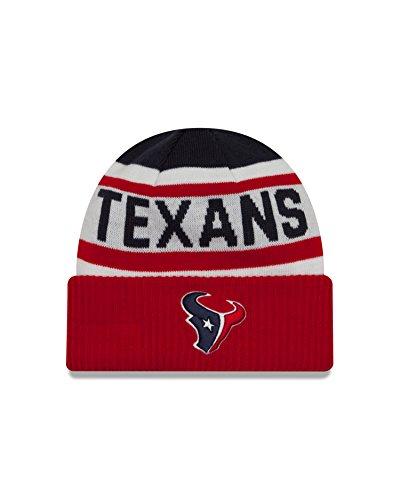 Texans Fan - 2