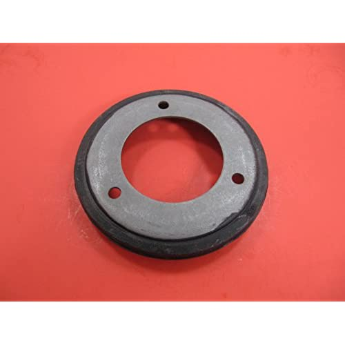 Ariens Parts Drive Disc Replace Ariens 3240700, 22013,82-90 Ariens Parts Drive Disc Replace Ariens 3240700, 22013,82-90