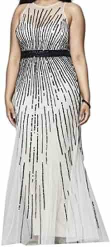 423e23dfd0e3 Shopping Whites - 4X - Geometric - Dresses - Clothing - Women ...