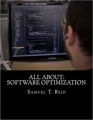 All About: Software Optimization