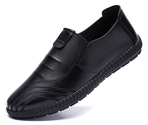 Femaroly Femaroly Uomo Nero Slippers Nero Nero Slippers Slippers Femaroly Slippers Uomo Uomo Femaroly qTXFc