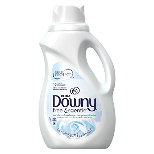 downy-ultra-fabric-softener-free-and-sensitive-liquid-40-load-34-fl-oz-bottle-pack-of-6