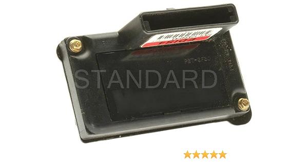 "Lx1009 LX 1009 /""impedenzimetro Stage Display/"" Kit New Electronics"