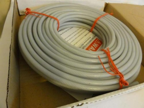 Set Screw Type Aluminum A2017 Bore Diameters 7//16 and 5//8 NBK MJC-55-ERD-7//16-5//8 Jaw Flexible Coupling