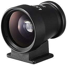 Panasonic DMW-VF1 External Optical Viewfinder