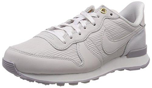 Zapatillas De atmosphere 013 vast Mujer Nike Para Grey Grey Grey W Prm Gris Running White vast summit Internationalist HCqAqtw