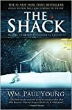 """The Shack [paperback] Wm P Young's The Shack [PAPERBACK] (The Shack Paperback)"" av William P Young"