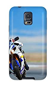 New Arrival Case Specially Design For Galaxy S5 (yamaha Yzf Yamaha R1 1280 )