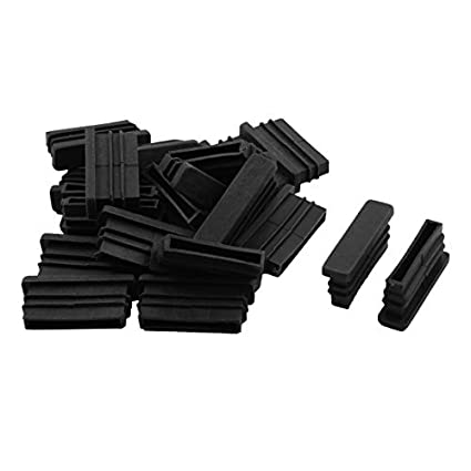 Amazon.com: eDealMax plástico Muebles Sofá Silla rasguño Anti ...