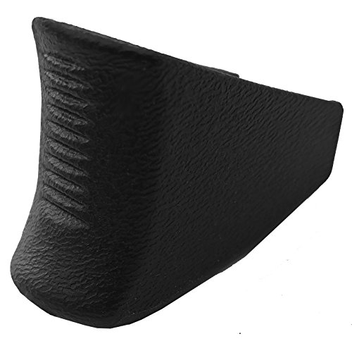 Garrison Grip ONE 1 Inch XL Grip Extension Fits Ruger LCP 380 & LCP II