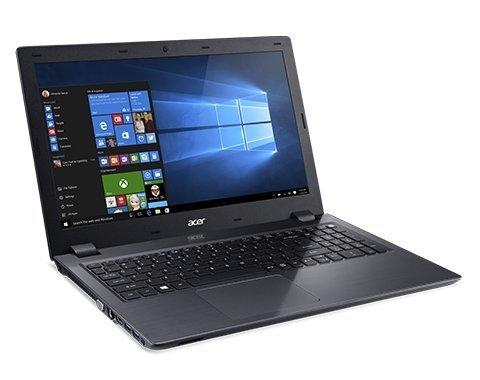 "2016 Acer High Performance 15.6"" FHD IPS Touchscreen Laptop ( Intel Core i7-6500U 2.5 GHz, 8GB RAM, 1TB HDD, DVD, Backlit Keyboard, HDMI, WiFi, Bluetooth, Webcam, Windows 10 ) - Black"