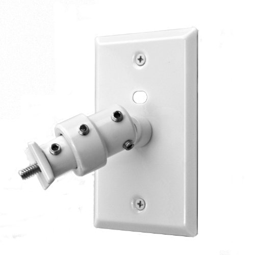 pinpoint-mounts-am20-white-universal-home-theater-speaker-wall-ceiling-mount-with-electrical-box-ins