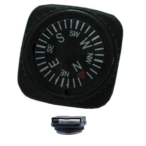 Xs Scuba Compass (XS Scuba Watchband Compass)
