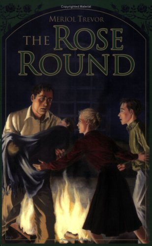 The Rose Round (Young Adult - Rose Round