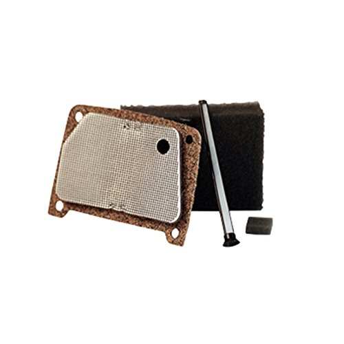Mr. Heater Replacement Filter Kit Compatible with 6600 to 150000 BTU Reddy Heater (Forced Air Kerosene Heater Parts compare prices)