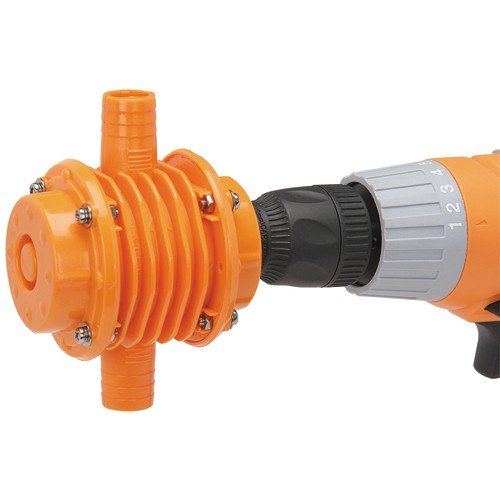 heavy-duty-drill-powered-pump-650-gph-water-corrosion-heat-and-wear-resistant