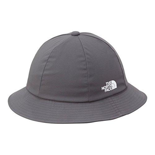 とにかくマットレス給料ザ?ノース?フェイス(THE NORTH FACE) テックベルハット(Tech Bell Hat) NN41651-TK