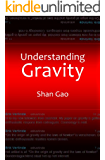 Understanding Gravity: Newton, Einstein, Verlinde?