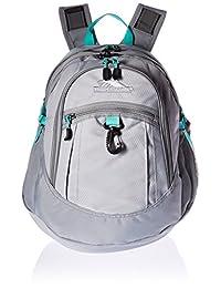 High Sierra Fat Boy Backpack 2017 Styles