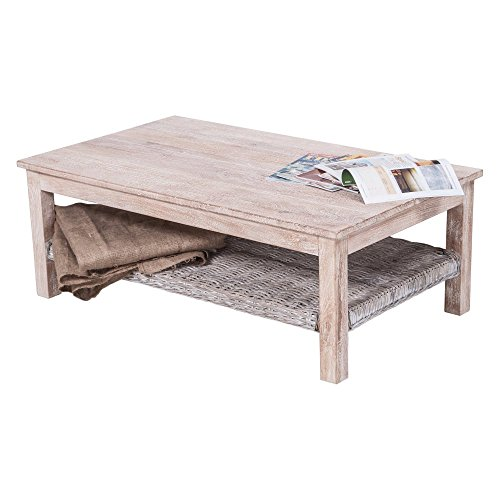 41eWvneY%2BpL The Best Beach and Coastal Coffee Tables