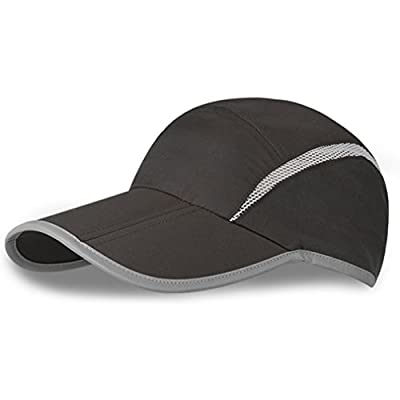 GADIEMKENSD UV Cap Hats