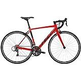 FELT(フェルト) ロードバイク FR60 レッド 540mm