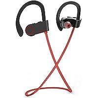 FIVE 0 EIGHT U8 In-Ear Wireless Bluetooth Earbuds