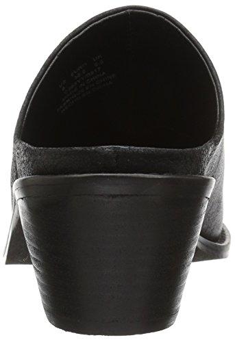 Kelsi Women's Black Dagger Shoe Kerley Brooklyn rxwrYvC
