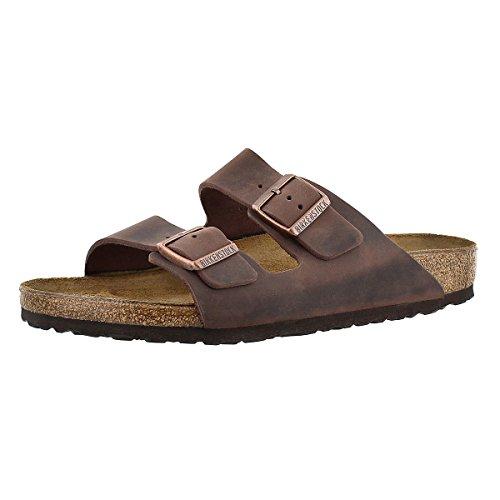 birkenstock-mens-arizona-sf-2-strap-soft-cork-footbed-sandal-havana-43-m-eu