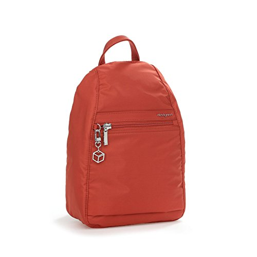 Galleon - Hedgren Vogue Backpack With RFID-Blocking Pouch, Women s, One  Size (Tandoori Spice) 84e5a37f5e