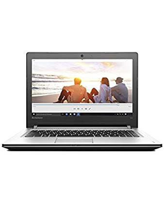 Lenovo IdeaPad 300 80Q700DYIN 15.6 inch Laptop  6th Gen Core i5 6200U/4 GB/1TB/Windows/2 GB Graphics  Laptops