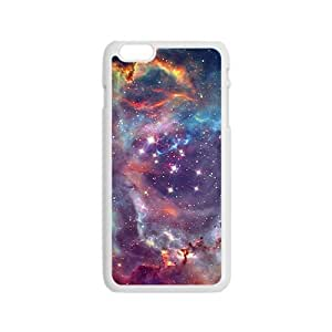 Beautiful Star Cell Phone Case for Iphone 6