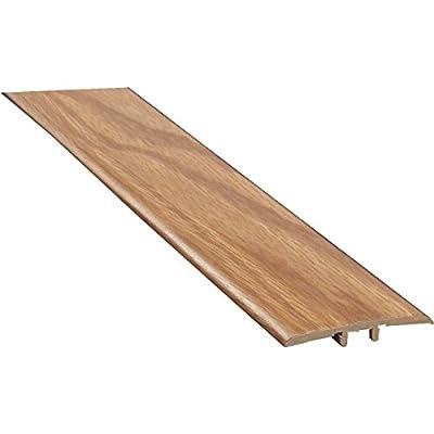 Shaw Industries Shaw Valore Verona T Molding Vinyl Floor Plank Trim Piece