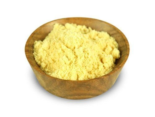 Mostaza en polvo - 100 g