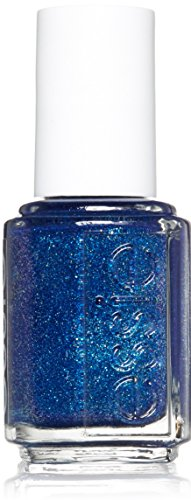 essie Nail Color, Encrusted Treasures, Lots of Lux for sale  Delivered anywhere in USA