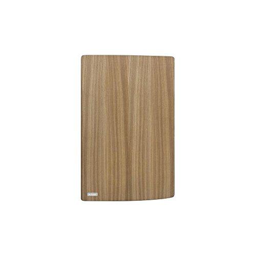 Blanco 230432 One Single Cutting Board, Medium
