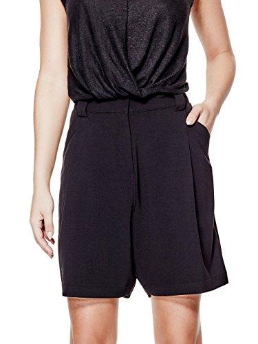 GUESS-Calob-Bermuda-Shorts