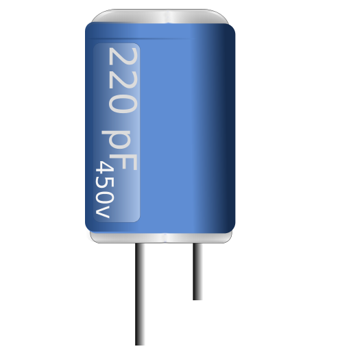 Resistor and Capacitor identification utility
