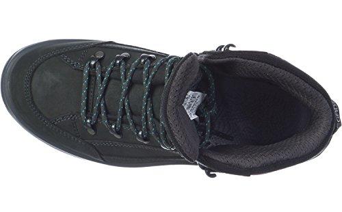 LOWA Renegade GTX Mid Ws (320945-9768) Grey