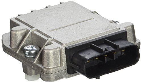 Best Ignition Reluctors