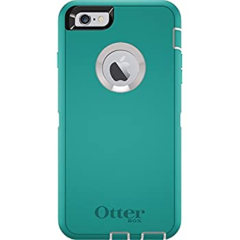 how to open otterbox defender rugged protection iphone 6
