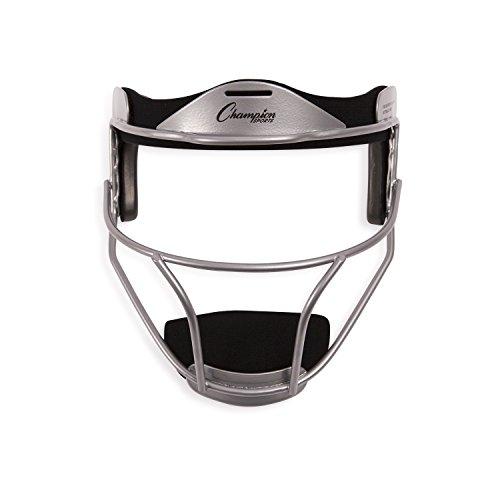 pitcher softball - 5