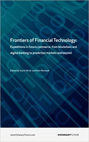 Fbas Beyond Basics Talk By Jessica >> Frontiers Of Financial Technology Expeditions In Future Commerce