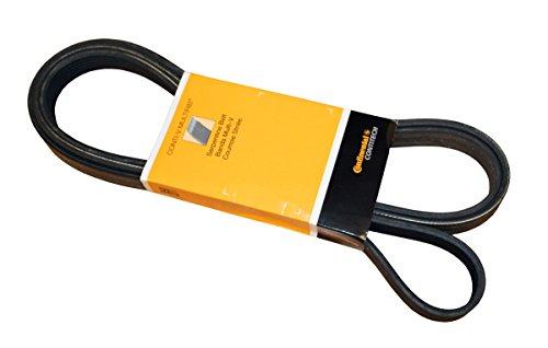 ContiTech PK060888 Serpentine Belt