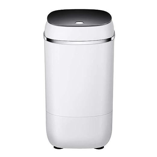 Lavadoras de ropa Mini Lavadora, Lavado de portátil Compacto y ...