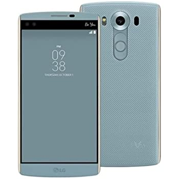 lg 10. lg v10, black 64gb (verizon wireless) lg 10