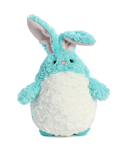 Aurora World Jelly Rolls Aquamarine Bunny